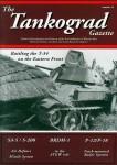 The-Tankograd-Gazette-15