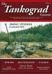 The-Tankograd-Gazette-16