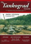 RARE-The-Tankograd-Gazette-16-SALE