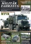 Militarfahrzeug-2-2007