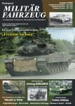 Militarfahrzeug-2-2008