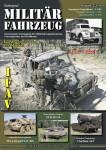 MILITARFAHRZEUG-2-2011