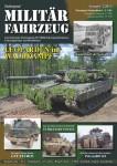 MILITARFAHRZEUG-2-2013