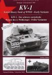KV-1-The-Soviet-Heavy-Tank-of-WWII-Early-Variants
