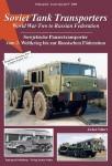 Soviet-Tank-Transporters-World-War-Two-to-Russian-Federation