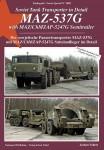 Soviet-Tank-Transporter-in-Detail-MAZ-537G-with-MAZ-ChMZAP-5247G-Semitrailer