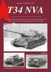 T-34-NVA
