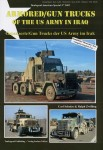 Armoured-Gun-Trucks-of-the-US-Army-in-Iraq