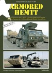 Armored-HEMTT