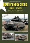 RARE-REFORGER-1986-1993-SALE