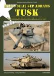 M1A1-M1A2-SEP-Abrams-TUSK