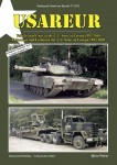 USAREUR-Vehicles-and-Units-of-the-U-S-Army-in-Europe-1992-2005