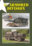 1st-Armored-Division-Vehicles-of-the-1st-Armored-Division-in-Germany-1971-2011