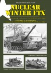 NUCLEAR-WINTER-FTX