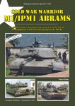 Cold-War-Warrior-M1-IPM1-Abrams