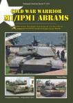 Cold-War-Warrior-M1-IPM1-Abrams