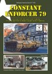 Constant-Enforcer-79