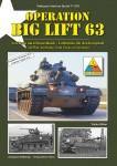 Operation-BIG-LIFT-63