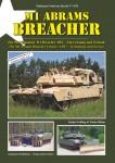 M1-ABRAMS-BREACHER