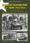 Besatzungstruppe-US-Army