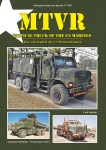 MTVR-Tactical-Truck-of-the-US-Marines