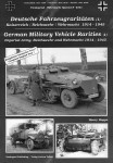 German-Military-Vehicles-Rarities-1-Imperial-German-Army-Reichswehr-and-Wehrmacht-1914-1945
