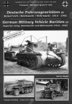 German-Military-Vehicles-Rarities-2-Imperial-German-Army-Reichswehr-and-Wehrmacht-1914-1945