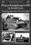 RARE-Panzerkampfwagen-III-in-Combat-SALE