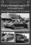 RARE-Panzerkampfwagen-IV-in-Combat-SALE