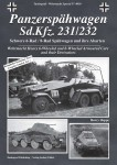 6-Wheeled-8-Wheeled-Armoured-Reconnaissance-Vehicles