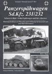 6-Wheeled-8-Wheeled-Armoured-Reconnaissance-Vehicles