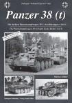 RARE-Panzer-38-t-SALE