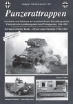 RARE-Panzerattrappen-German-Dummy-Tanks-History-and-Variants-1916-1945-SALE
