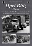 Opel-Blitz-3-tonne