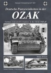 Deutsche-Panzereinheiten-in-der-OZAK-German-Armoured-Formations-in-the-OZAK-1943-45