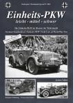 Einheits-PKW-German-Standardised-Einheits-PKW-Field-Cars-of-World-War-Two