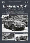 Einheits-PKW-German-Standardised-Einheits-PKW-Field-Cars-of-World-War-Two