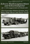 The-25-ton-class-heavy-prime-movers-and-heavy-duty-tractor-trucks-of-the-first-generation-of-vehicles-within-the-modern-German-Army