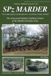 RARE-Marder-The-Armoured-Infantry-Fighting-Vehicle-of-the-Modern-German-Army-SALE