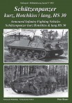 Armoured-Infantry-Fighting-Vehicles-kurz-Hotchkiss-lang-HS-30