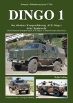 ATF-DINGO-1-Protected-Vehicle
