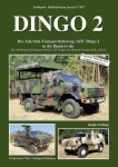 ATF-DINGO-2-Protected-Vehicle