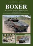 Boxer-The-GTK-Multirole-Armoured-Wheeled-Vehicle-in-Modern-German-Army-Service