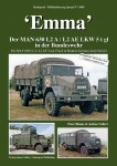 Emma-The-MAN-630-L2-A-L2AE-5-ton-Truck-in-Modern-German-Army-Service
