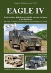 EAGLE-IV-The-Eagle-IV-Wheeled-Armoured-Vehicle-in-Modern-German-Army-Service