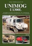 Unimog-U1300L-The-Legendary-2-ton-Unimog-Truck-in-German-Army-Service-Part-3-Special-Variants