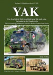 The-Yak-Armoured-Multipurpose-Vehicle-in-Modern-German-Army-Service