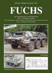 The-Transportpanzer-1-Wheeled-Armoured-Personnel-Carrier-in-German-Army-Service-Part-1