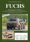 The-Transportpanzer-1-Wheeled-Armoured-Personnel-Carrier-in-German-Army-Service-Part-2