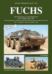 FUCHS-The-Transportpanzer-1-Wheeled-Armoured-Personnel-Carrier-in-German-Army-Service-Part-3